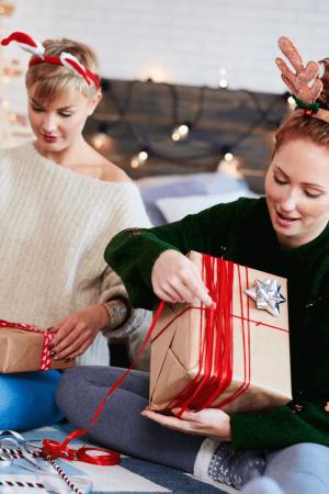 regalos de navidad para mujeres obsequios para mujeres